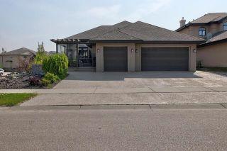 Photo 6: 2317 MARTELL Lane in Edmonton: Zone 14 House for sale : MLS®# E4232017