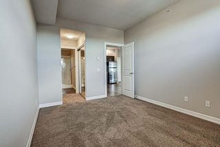 Photo 25: 419 117 Copperpond Common SE in Calgary: Copperfield Apartment for sale : MLS®# A1085904