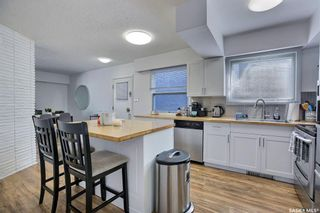 Photo 13: 3415 McCallum Avenue in Regina: Lakeview RG Residential for sale : MLS®# SK869785