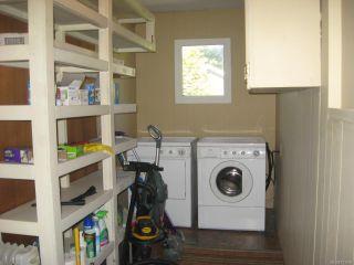 Photo 26: 1006 Sayward Rd in SAYWARD: NI Kelsey Bay/Sayward House for sale (North Island)  : MLS®# 813806