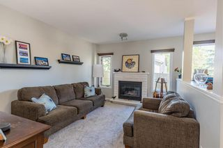 Photo 7: 3 Fairland Cove in Winnipeg: Richmond West Residential for sale (1S)  : MLS®# 202114937