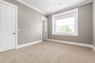 Photo 15: 7300 NEVIS Drive in Richmond: Broadmoor House for sale : MLS®# R2078751
