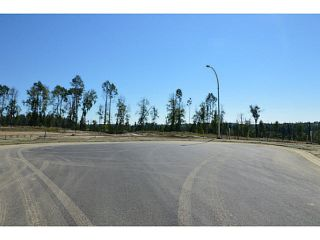 "Photo 7: LOT 17 BELL Place in Mackenzie: Mackenzie -Town Land for sale in ""BELL PLACE"" (Mackenzie (Zone 69))  : MLS®# N227310"
