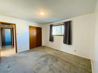 Photo 4: 5312 52 Avenue: Wetaskiwin House for sale : MLS®# E4265839