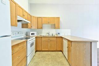 Photo 7: 113 78 MCKENNEY Avenue: St. Albert Condo for sale : MLS®# E4251124