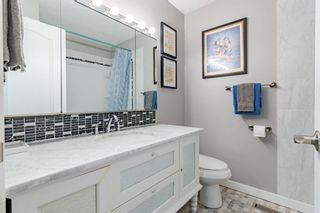Photo 15: 3 Edgehill Bay NW in Calgary: Edgemont Detached for sale : MLS®# A1074158