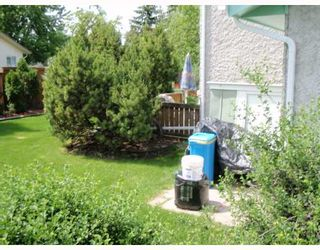 Photo 9: 573 CHALFONT Road in WINNIPEG: Charleswood Residential for sale (South Winnipeg)  : MLS®# 2903027