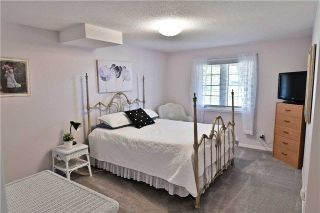 Photo 16: 193 Stonemanor Avenue in Whitby: Pringle Creek House (Bungalow) for sale : MLS®# E3970582