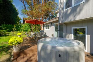 Photo 38: 2315 Greenlands Rd in : SE Arbutus House for sale (Saanich East)  : MLS®# 885822