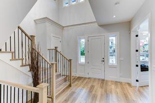 "Photo 3: 24412 112 Avenue in Maple Ridge: Cottonwood MR House for sale in ""Highfield Estates"" : MLS®# R2622957"