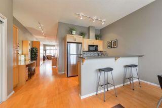 Photo 2:  in Edmonton: Zone 07 Condo for sale : MLS®# E4242034