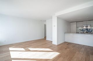 Photo 10: 1810 188 KEEFER Street in Vancouver: Downtown VE Condo for sale (Vancouver East)  : MLS®# R2576706