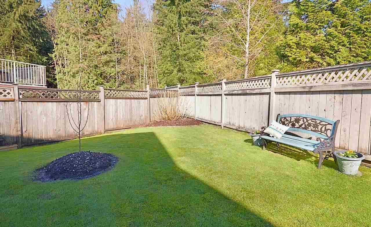 """Photo 3: Photos: 3087 MOSS Court in Coquitlam: Westwood Plateau House for sale in """"WESTWOOD PLATEAU"""" : MLS®# R2154481"""