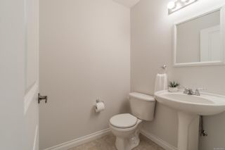 Photo 27: 3110 Swallow Cres in : PQ Nanoose House for sale (Parksville/Qualicum)  : MLS®# 861809
