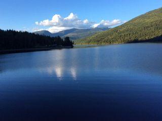 Photo 7: 1681 Sugar Lake Road in Lumby: Cherryville Recreational for sale (North Okanagan)