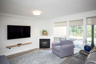 """Photo 26: 8202 FOREST GROVE Drive in Burnaby: Forest Hills BN Townhouse for sale in """"TH E HENLEY ESTATE"""" (Burnaby North)  : MLS®# R2565427"""