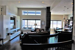 Photo 9: 430 50450 RGE RD 234: Rural Leduc County House for sale : MLS®# E4236576