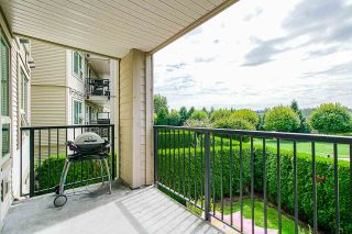 """Photo 18: 220 4728 DAWSON Street in Burnaby: Brentwood Park Condo for sale in """"Montage"""" (Burnaby North)  : MLS®# R2396809"""