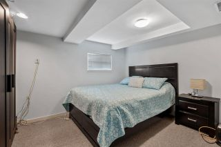 Photo 30: 7849 BIRCH STREET in Vancouver: Marpole House for sale (Vancouver West)  : MLS®# R2574973
