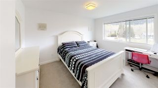 "Photo 8: 3 41488 BRENNAN Road in Squamish: Brackendale 1/2 Duplex for sale in ""RIVENDALE"" : MLS®# R2358190"