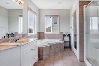Photo 17: 26 Gleneagles Terrace: Cochrane Detached for sale : MLS®# A1130075
