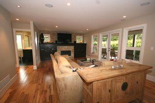 "Photo 19: 495 ALLEN Drive in Tsawwassen: Pebble Hill House for sale in ""PEBBLE HILL"" : MLS®# V987732"