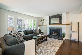 Photo 4: 4541 208 Street in Langley: Langley City House for sale : MLS®# R2607739