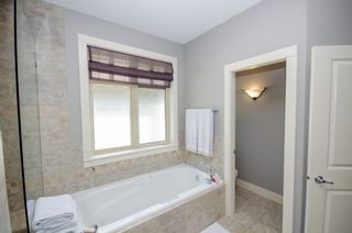 Photo 18: 104 Falcon Point Way in Vernon: Predator Ridge House for sale (North Okanagan)  : MLS®# 10182497