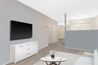 "Photo 8: 211 5906 176A Street in Surrey: Cloverdale BC Condo for sale in ""Wyndam Estates"" (Cloverdale)  : MLS®# R2496139"