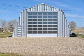Photo 35: 231067 Range Road 230: Rural Wheatland County Detached for sale : MLS®# C4295068
