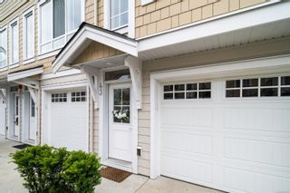 Photo 6: 43 370 Latoria Blvd in : Co Royal Bay Row/Townhouse for sale (Colwood)  : MLS®# 878362
