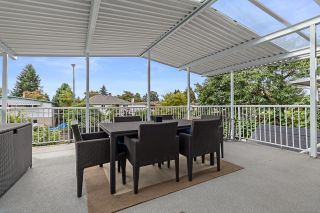 Photo 18: 3424 E 49 Avenue in Vancouver: Killarney VE House for sale (Vancouver East)  : MLS®# R2615609