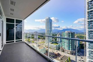 Photo 22: 2305 6080 MCKAY Avenue in Burnaby: Metrotown Condo for sale (Burnaby South)  : MLS®# R2591426
