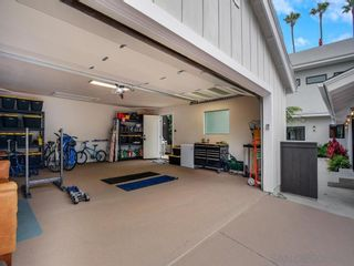Photo 34: POINT LOMA House for sale : 3 bedrooms : 4584 Leon St in San Diego