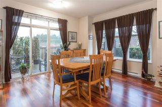 "Photo 16: 33 40750 TANTALUS Road in Squamish: Tantalus 1/2 Duplex for sale in ""Meighan Creek"" : MLS®# R2233912"