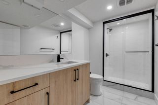 Photo 37: 87 Armstrong Crescent SE in Calgary: Acadia Detached for sale : MLS®# A1152498