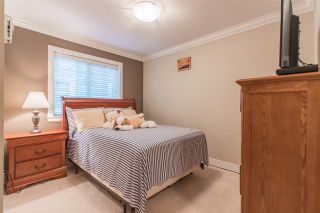 Photo 9: B2 19292 72A AVENUE in Surrey: Clayton Townhouse for sale (Cloverdale)  : MLS®# R2320503