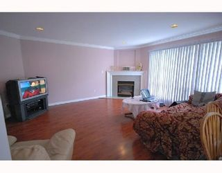 Photo 4: 3531 SCRATCHLEY in Richmond: East Cambie House for sale : MLS®# V770800