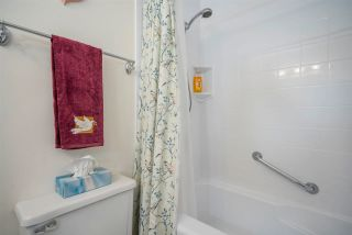 """Photo 16: 30 3380 GLADWIN Road in Abbotsford: Central Abbotsford Townhouse for sale in """"FOREST EDGE"""" : MLS®# R2592170"""