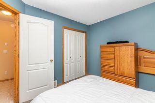 Photo 8: 104 5220 50A Avenue: Sylvan Lake Row/Townhouse for sale : MLS®# A1146974