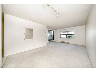 """Photo 7: 312 1350 COMOX Street in Vancouver: West End VW Condo for sale in """"BROUGHTON TERRACE"""" (Vancouver West)  : MLS®# R2505965"""