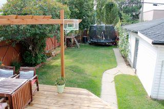 Photo 35: 7011 83 Avenue in Edmonton: Zone 18 House for sale : MLS®# E4261609