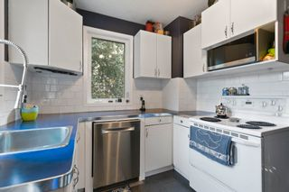 Photo 11: 10831 129 Street in Edmonton: Zone 07 House for sale : MLS®# E4258298