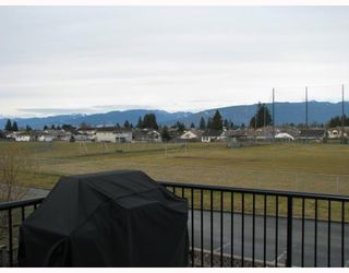 Photo 10: 11515 DARTFORD Street in Maple_Ridge: Southwest Maple Ridge House for sale (Maple Ridge)  : MLS®# V753827