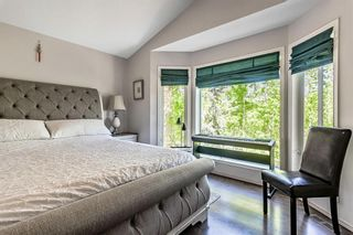 Photo 15: 64 strathlea Place SW in Calgary: Strathcona Park Detached for sale : MLS®# A1117847