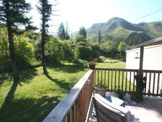 Photo 13: 3261 YELLOWHEAD HIGHWAY in : Barriere House for sale (North East)  : MLS®# 129855