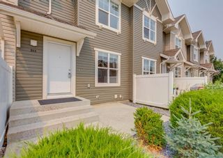 Photo 39: 311 Toscana Gardens NW in Calgary: Tuscany Row/Townhouse for sale : MLS®# A1133126