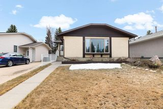 Photo 32: 7 Woodmont Rise SW in Calgary: Woodbine Detached for sale : MLS®# A1092046