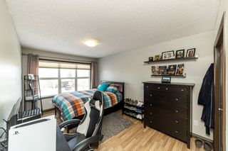 Photo 39: 2 Embassy Place: St. Albert House for sale : MLS®# E4228526