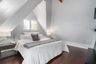 Photo 15: 1700 MCLEAN DRIVE in Vancouver: Grandview VE 1/2 Duplex for sale (Vancouver East)  : MLS®# R2111334